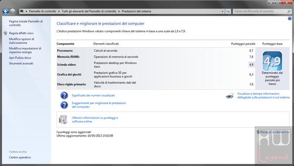 092-shuttle-ds61-minipc-screen-classificazione-windows
