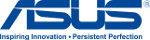 Logo_Asus_-_1