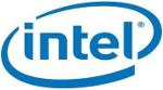 Logo_Intel_-_1