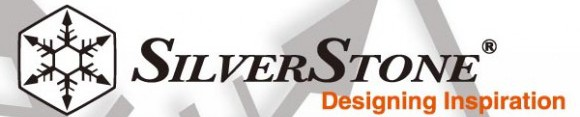 Logo_SilverStone_Technology