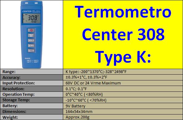 Termometro_Center_308_Type_K