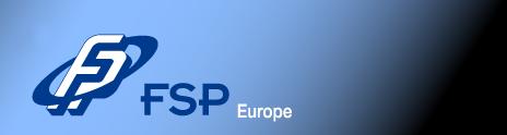 logo_fspeurope
