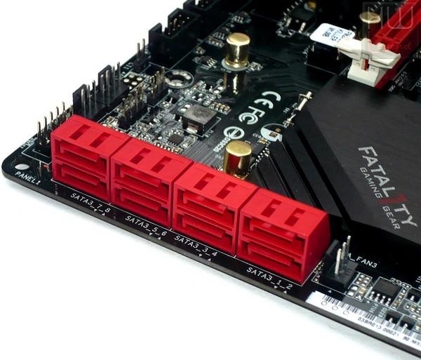 ASROCK FATAL1TY FM2A88X+ KILLER AMD SATA DRIVERS