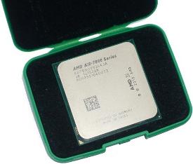 AMD_APU_A10-7800_-_Copertina