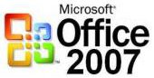 Office_2007_Logo
