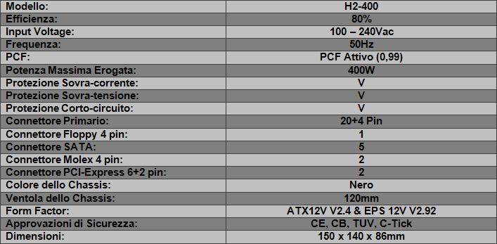 FSP_HEXA_400W_-_Foto_Specifiche_Tecniche_e_Features_-_7