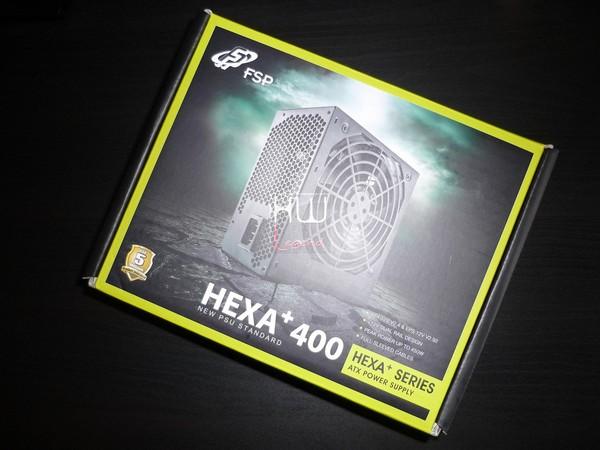 FSP_HEXA_400W_-_Foto_confezione