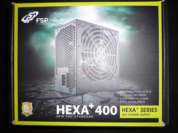 FSP_HEXA_400W_-_Foto_confezione_-_1