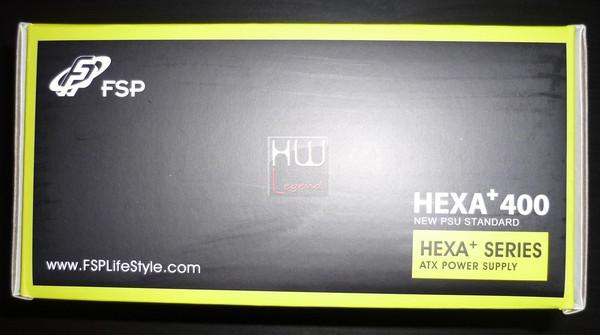 FSP_HEXA_400W_-_Foto_confezione_-_4