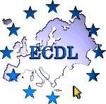 European_Computer_Driving_License