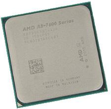 AMD_A8_7650K_APU_-_foto_iniziale