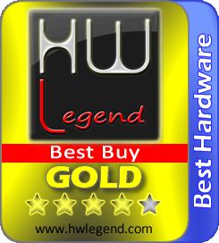 gold_bb_bh