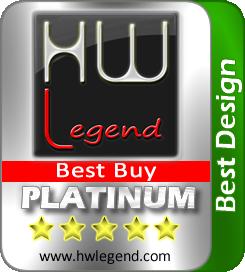 platinum_bb_bd