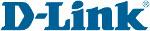 logo_dlink_-_finale