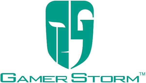 Logo_Gamer_Storm