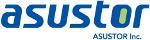 Logo_Asustor_finale