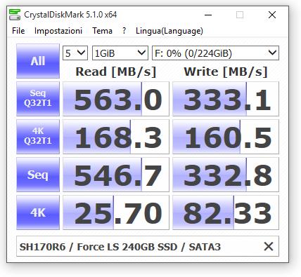 123-shuttle-sh170r6-foto-minipc-screen-crystal-sata3-non-comprimibili