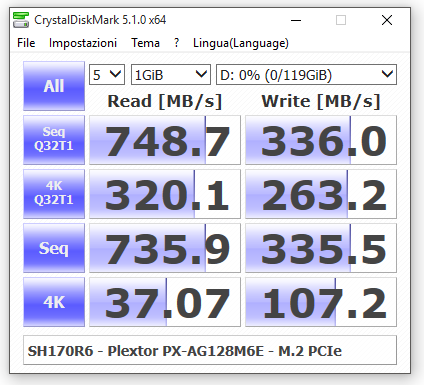 129-shuttle-sh170r6-foto-minipc-screen-crystal-m2-non-comprimibili