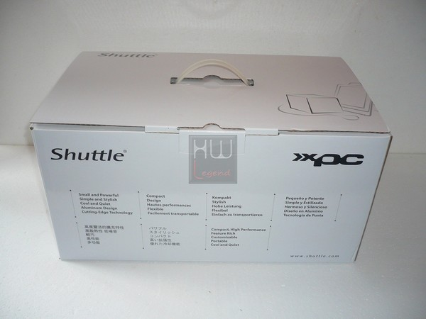 004-shuttle-sh170r6-foto-confezione-retro