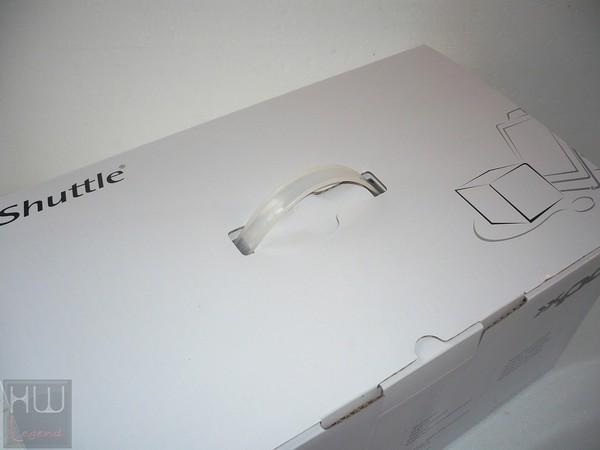 008-shuttle-sh170r6-foto-confezione-maniglia