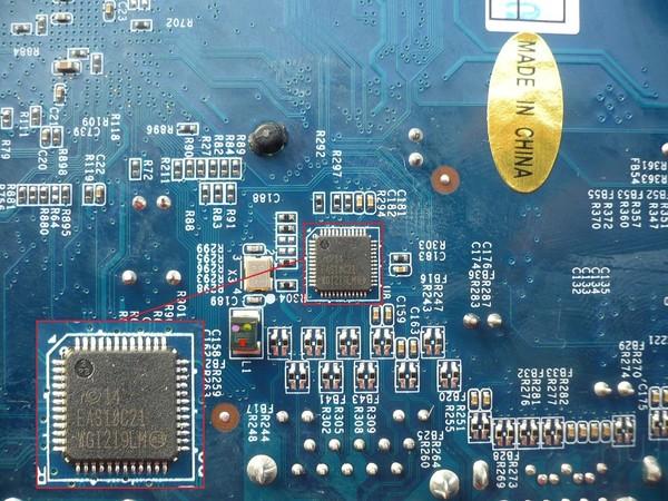 076-shuttle-sh170r6-foto-minipc-scheda-madre-chip-rete