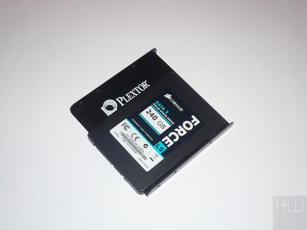 088-shuttle-sh170r6-foto-minipc-installazione-componenti-ssd