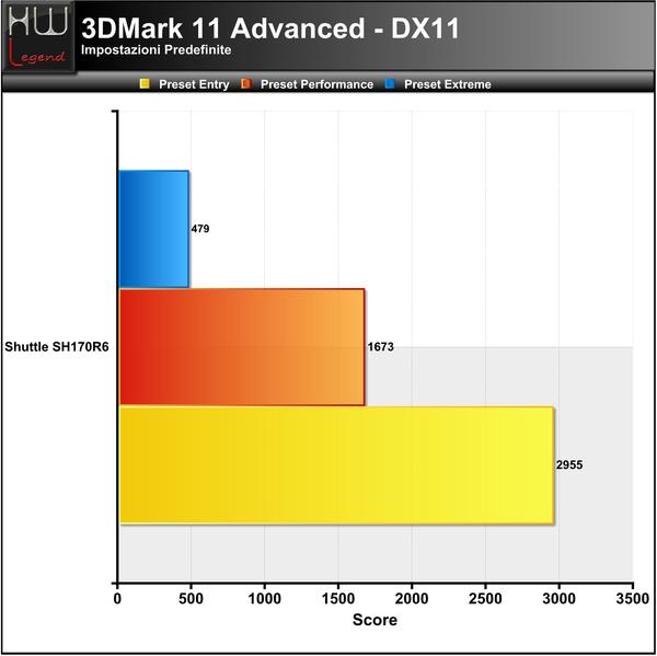 3DMark_11_-_ok