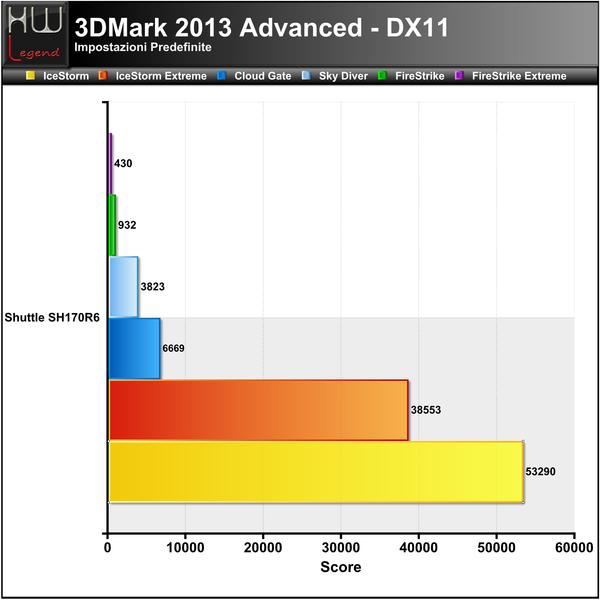 3DMark_2013_-_ok