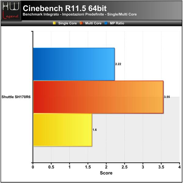 Cinebench_R11_-_ok