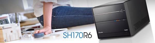 SH170R6