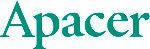 Apacer_logo_-_OK