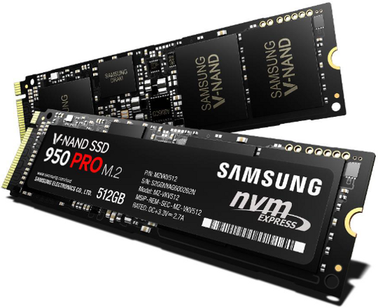 Samsung_950_Pro