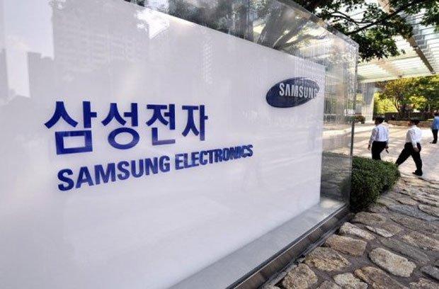 Samsung_Electronics_Co._Ltd