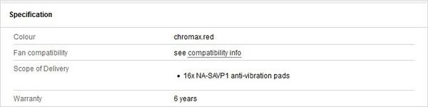 Noctua_Chromax_-_specifiche_e_features_-_10