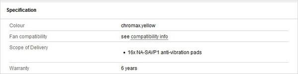 Noctua_Chromax_-_specifiche_e_features_-_11
