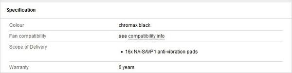 Noctua_Chromax_-_specifiche_e_features_-_14