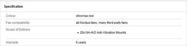 Noctua_Chromax_-_specifiche_e_features_-_4