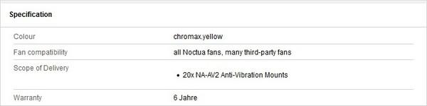 Noctua_Chromax_-_specifiche_e_features_-_5