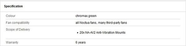 Noctua_Chromax_-_specifiche_e_features_-_6