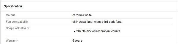 Noctua_Chromax_-_specifiche_e_features_-_7