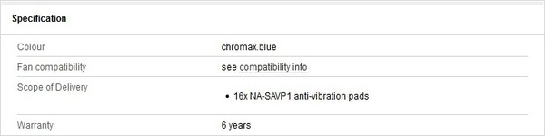 Noctua_Chromax_-_specifiche_e_features_-_9