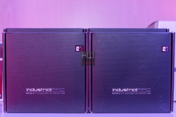 Noctua_Industrial_PPC_-_Introduzione