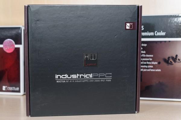 Noctua_Industrial_PPC__Uno_sguardo_da_vicino