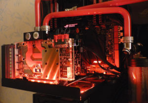 LurenZ87_-_Build_Thermaltake_Core_P5