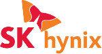 Logo_SK_Hynix