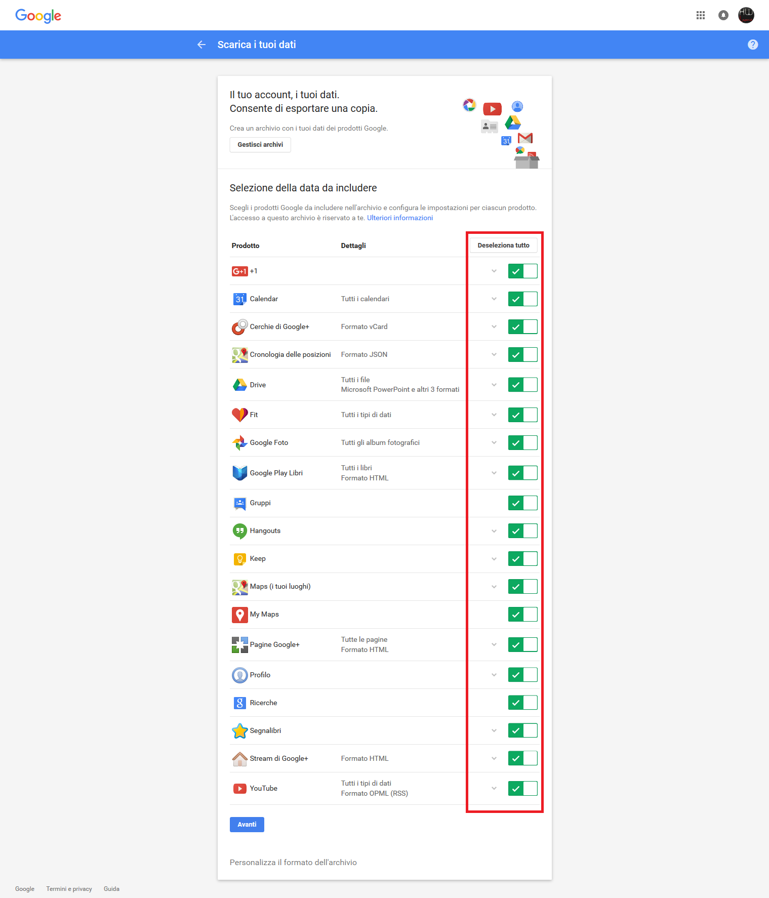 Google_Takeout_-_6