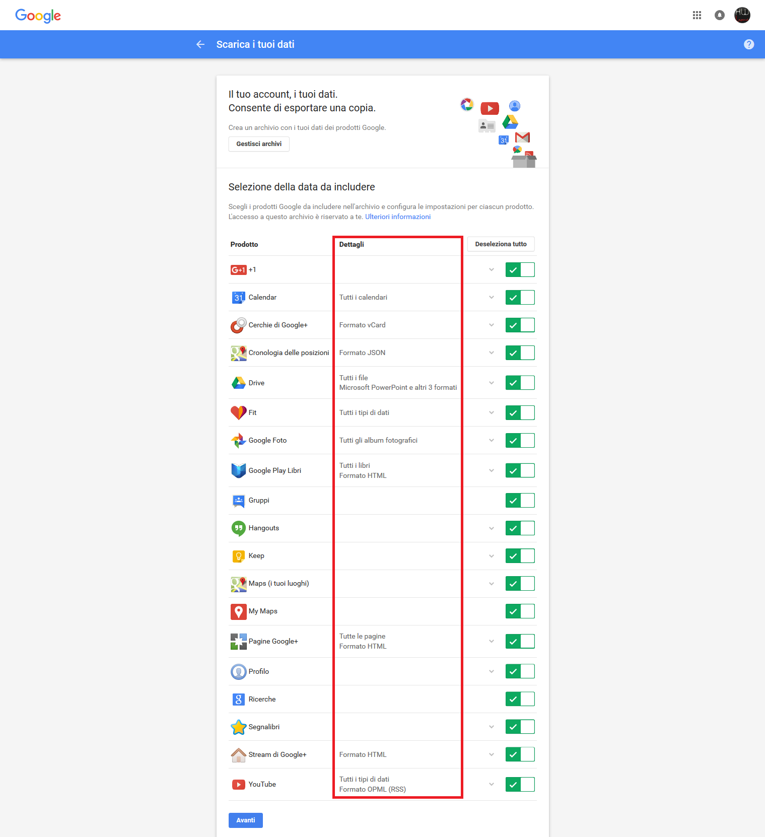 Google_Takeout_-_7