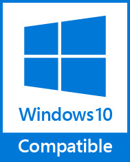Nuovo_Windows_10_Anniversary_Update
