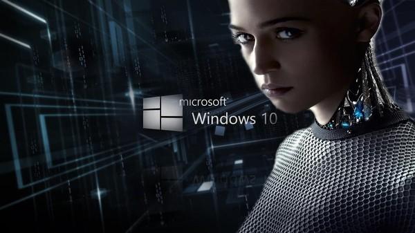 Arresto_windows-10