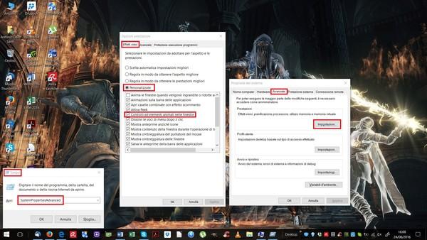 Arresto_windows-10_-_1